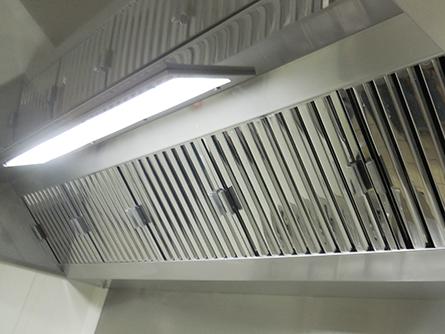 societe air sn gironde nettoyage degraissage hotte professionnelle - Nettoyage Hotte De Cuisine